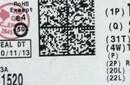 苏州电子元器件回收