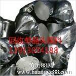 北京硅料回收图片