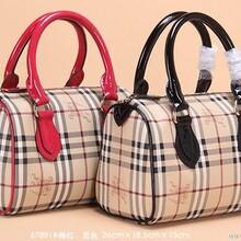广州厂家直批一比一原版皮包包货源