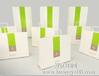 广州知名酒包装设计华纳合众设计机构