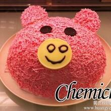 武汉最火爆的蛋糕加盟就属奇米克蛋糕加盟