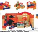 幼儿园教具,幼儿园教学教具,幼儿园教玩具
