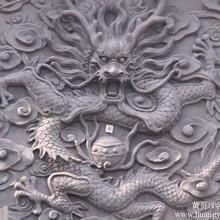 瑜庄装饰建材公司上等砂岩浮雕供应商