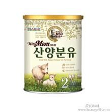 帕斯特羊奶粉批发帕斯特羊奶粉最新事件原装进口奶粉哪里有卖