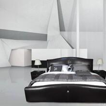 软床CBD品牌软床CBD时尚寝具寝具品牌深圳CBD家居
