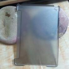 苹果AIR2贴皮素材IPAD6电压双面贴皮PC素材图片