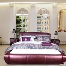软床CBD品牌软床欧式寝具品牌软床品牌家居CBD家居