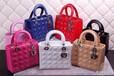 广州一手货源(GUCCILV)奢侈品包包手表鞋子眼镜