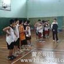 学打篮球篮球培训篮球私教东莞康之杰篮球班招生简章