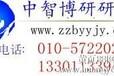 2014-2019年中国风光互补供电系统行业发展现状调查及市场投资前景预测报告
