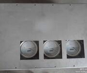 甘肃厂家批发接地箱价格电缆接地箱参数生产厂家保定伊诺尔电气图片