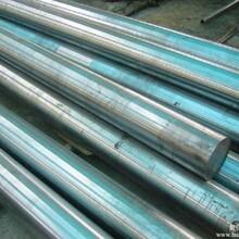 锦钦进出口公司为您供应专业制造不锈钢棒钢材批发不锈钢棒