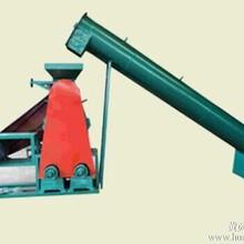 马铃薯淀粉设备小型红薯淀粉设备红薯淀粉烘干机啤酒糟烘干机