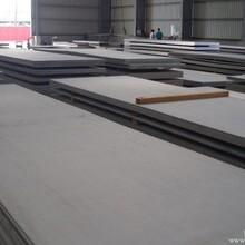 天津市价位合理的不锈钢钢板哪里有卖