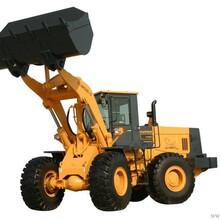 全新装载机轮胎/工业轮胎12.00-16