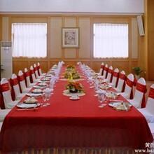 北京桌布厂家定做会议室会所展会桌布桌裙台呢酒店餐厅桌布台布
