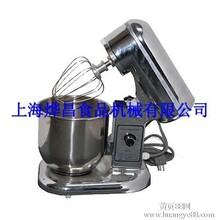 奶油搅拌机、搅拌设备、专业搅拌机图片