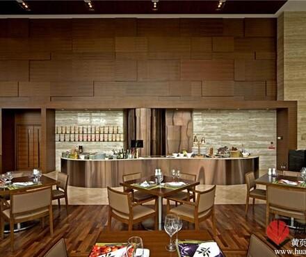 自助餐厅装修,快餐店装修,中西式餐厅装修,店面装修黄页88网
