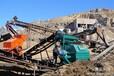 库尔勒矿山专用干式磁选机精选品位可达65%