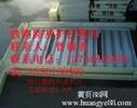 供应陕西铁路路基护栏电力盖板电缆槽塑料模具厂家直销