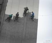 杭州防水公司杭州防水补漏外墙防水施工10年铸就品质图片
