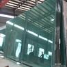 广州驰金幕墙玻璃超长钢化玻璃钢化玻璃多少钱一方?