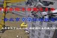 商品房预售应当符合的基本条件--京华征地拆迁律师团