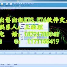 ET6贵金属平台软件