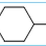 汇丰达化工供应4-羟基哌啶厂家直销图片