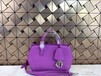 DIOR迪奥2014最新配色手提包广州皮具皮包工厂直销一件起批可代发