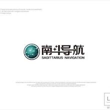 潍坊专业广告设计,商业活动策划执行,企业VI设计