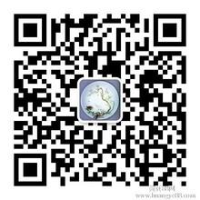 天津古代皮影哪里交易价格高图片