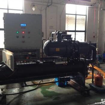 求购除湿机干燥机价格,求购除湿机干燥机介绍,江苏除湿机冷油机厂家