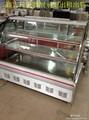 深圳冰箱出租全新双门三门冰箱保鲜柜出租公司