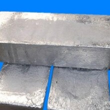 现货供应葫芦岛镉锭0#大花精镉99.995%金属镉,有色金属图片