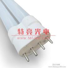 高亮度LED日光灯管全球通用LED灯管特亮光电图片