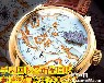 白城二手手表回收白城欧米茄名表奢侈品回收白城回收瑞士进口名表