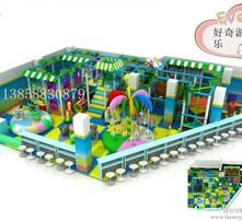大型淘气堡设备,儿童游乐淘气堡,淘气堡电动设备,温州新型淘气堡图片