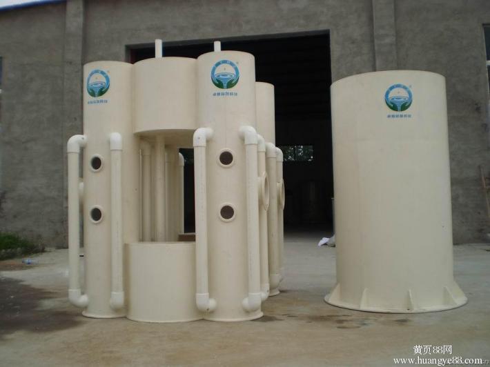 目前国内游泳池水处理设备及恒温设备生产工艺及方法专业游泳池设备