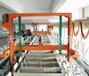 重庆电子电镀设备定制