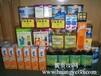 上海食品添加剂代理报关