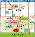 蒲城县城南新区65.96亩使用权项目出让