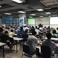 江苏地区能源管理师培训能源审计培训咨询林琳