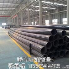 耐磨聚乙烯管道耐磨管道特性丨抽沙管道