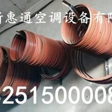鹤岗消防排烟工程鸡西风机生产制作富锦百叶风口生产加工