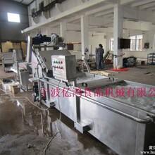 宁波价格合理的红枣鼓泡清洗机批售红枣鼓泡清洗机厂方直销图片