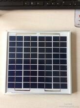 大量供应多晶硅电池板组件-山东云凯新能源有限公司
