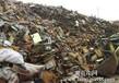 成都回收废铁废钢废铜不锈钢