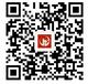 惠州3d全景图制作跨屏行为找优图网络科技