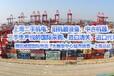 深圳进口日本美国德国过滤机怎么做商检备案